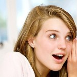 Ngứa âm đạo là triệu chứng thường gặp ở phụ nữ