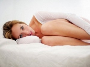 Nguyên nhân gây viêm lộ tuyến cổ tử cung ở phụ nữ có thể do tình dục quá sớm