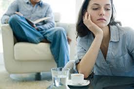 Nguyên nhân gây vô sinh thường gặp ở phụ nữ (2)