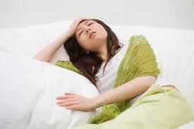 Nguyên nhân gây vô sinh thường gặp ở phụ nữ (1)