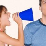 Những câu nói hay nhất về tình cảm vợ chồng (1)