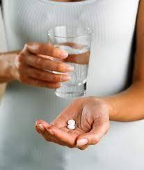 Thuốc điều trị đặt trong âm đạo phải được sử dụng đúng cách