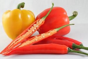 Những điều cần tránh khi bạn bị viêm âm đạo là hạn chế đồ cay nóng