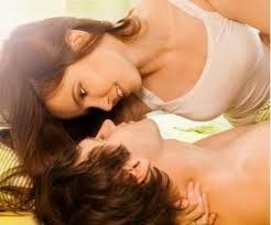 Những trường hợp nên kiêng chuyện ấy để bảo vệ sức khỏe phụ nữ (2)