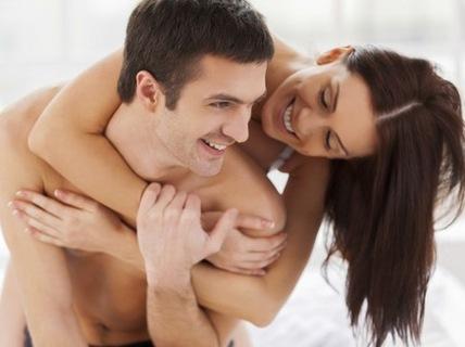 Những trường hợp nên kiêng chuyện ấy để bảo vệ sức khỏe phụ nữ (1)