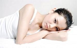 Nguyên nhân dẫn đến bệnh phụ khoa trong tiết trời nồm