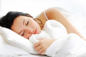 Điều trị và phòng tránh viêm âm đạo do nấm tại nhà