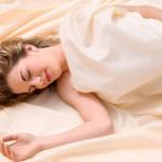 Chữa trị viêm lộ tuyến như thế nào để bệnh không để lại biến chứng