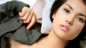 Cách phòng tránh viêm nhiễm âm đạo hiệu quả