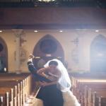"""Trải lòng cô dâu gặp phải """"sự cố"""" oái oăm trước ngày cưới (2)"""