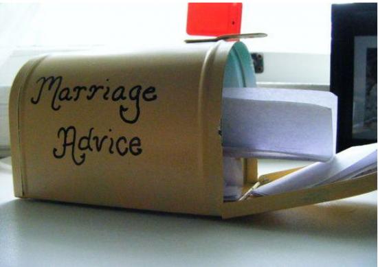 """Trải lòng cô dâu gặp phải """"sự cố"""" oái oăm trước ngày cưới (1)"""