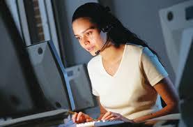 Thói quen xấu ảnh hưởng đến sức khỏe phụ nữ (3)