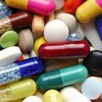 Cách phòng tránh và ngăn ngừa bệnh viêm âm đạo