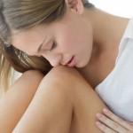 Thuốc điều trị bệnh huyết trắng ở phụ nữ (1)