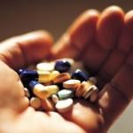Giá cả thuốc điều trị viêm âm đạo cũng muôn hình vạn trạng