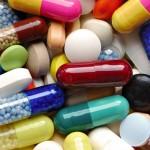 Thuốc Polygynax ra đời để đặc trị căn bệnh viêm âm đạo