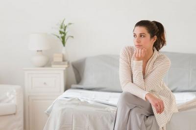 Triệu chứng viêm âm đạo ở phụ nữ