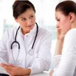 Nên đến gặp bác sĩ để được tư vấn khi bị viêm ngứa âm đạo