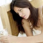 Bệnh phụ nữ u xơ cổ tử cung