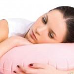 Bệnh viêm âm đạo ở nữ giới có nguy hiểm không? (1)