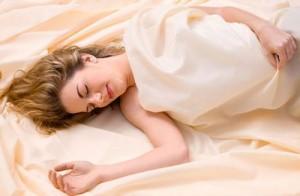 Dấu hiệu để nhận biết căn bệnh phụ khoa viêm lộ tuyến cổ tử cung