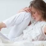 Những biểu hiện thường thấy của Viêm âm đạo (2)
