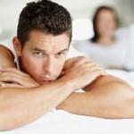 Viêm phụ khoa ở nam giới dẫn đến vô sinh và ung thư