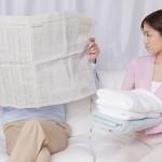 Vợ chồng bằng tuổi có hợp nhau không? (2)